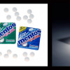 CLIENT: Mercier Gray Dobbie Advertising