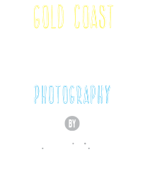 I am a specialist food photographer based in the Gold Coast/Brisbane region, though have shot food all over the world
