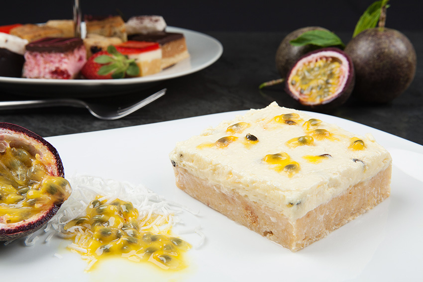Food photography-Food photographer-Gold Coast-Australia-Brisbane-Food shoot