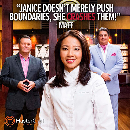 Janice-Wong-for-MasterChef-Australia