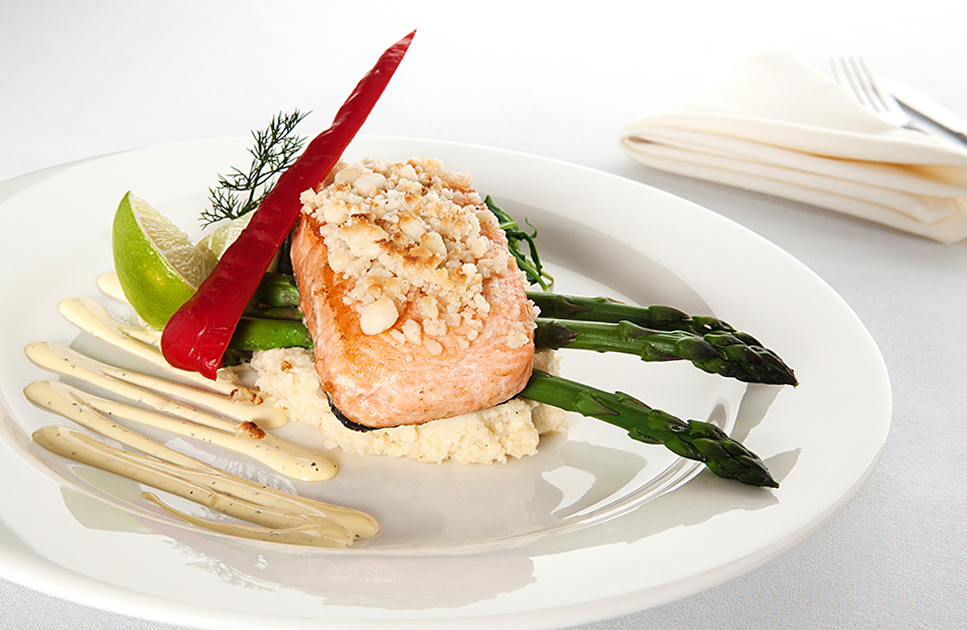 SALMON_Norths_Devils_Rugby_Club_menu_photography_by_Paul_Williams_of_Gold_Coast_Food_Photography